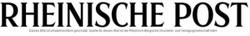 Rheinische Post: Patienten in NRW droht Reha-Engpass