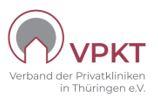 Frau Dr. Franka Köditz zur 1. Vorsitzenden des Vorstandes gewählt