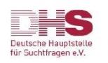 58. DHS Fachkonferenz SUCHT vom 09.-11.10.19 in Augsburg
