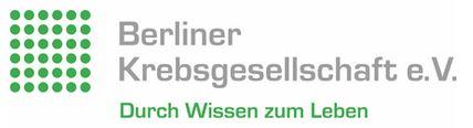 """Informationstag """"Rehabilitation – zwischen Selbstfürsorge und Job"""" am 4.9.19"""