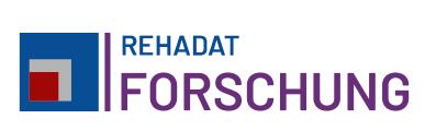 Berufliche Teilhabe und Inklusion: Projekte, Studien und Forschende im überarbeiteten Portal REHADAT-Forschung
