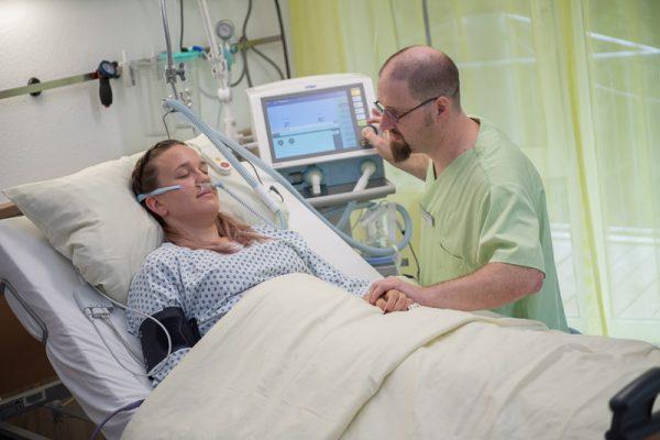 Bessere, aber noch keine guten Chancen auf Reha nach schwerer Krankheit: Spahn legt neuen Gesetzesentwurf vor