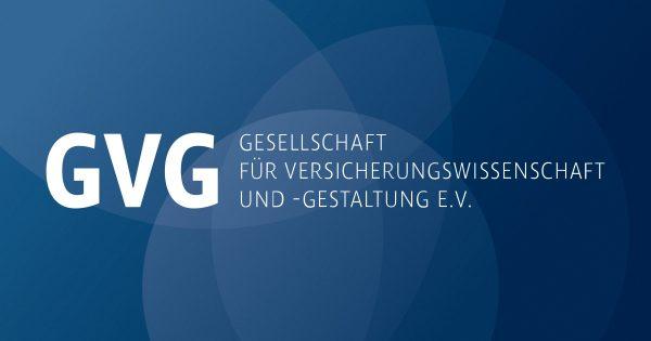 """GVG-Fachtagung """"Für alle Lebensphasen: Rehabilitation in Deutschland"""" am 28.11.2019 in Berlin"""