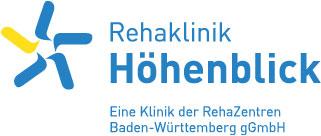 Rheumatische Erkrankungen im Fokus - Eine Veranstaltung der RehaKongress 2019-Reihe