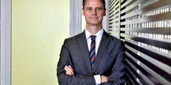 Johannesbad Gruppe, Dr. York Dhein