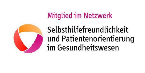 Celenus Fachklinik Hilchenbach GMBH - Auszeichnung Selbsthilfefreundlichkeit