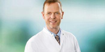 Priv.-Doz. Dr. med. Thomas Widmann