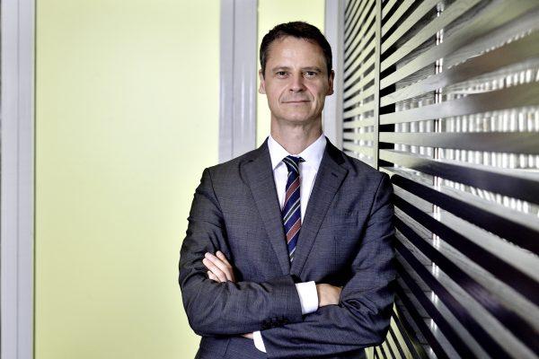 Zukunft der Reha - Johannesbad Kliniken fordern mehr Einsatz des Bundes