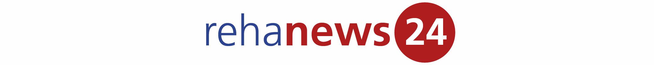 RehaNews24