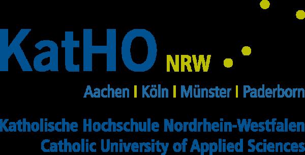 Deutscher Suchtkongress: KatHO-Forscher_innen stellen ihre Studien und Projekte vor