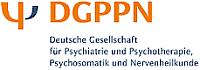DGPPN Kongress 2019: Innovative Psychiatrieforschung im Rampenlicht