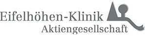 Kein Investor gefunden - Eifelhöhen-Klinik Marmagen muss Betrieb einstellen