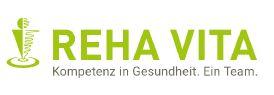 REHA VITA: Start ambulanter Rehabilitation für Kinder- und Jugendliche ab Januar 2020