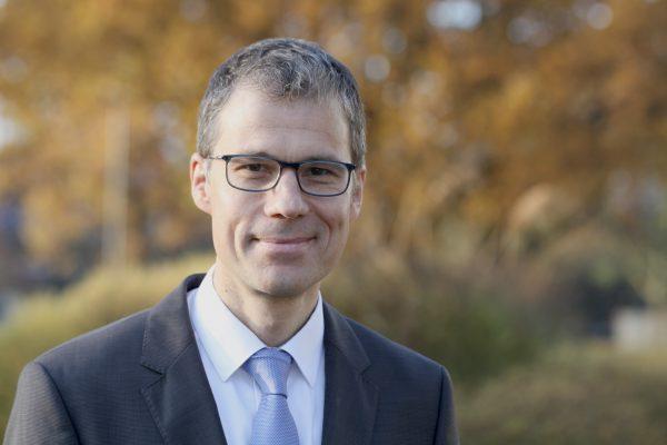 Neuer Geschäftsführer gewählt: Generationswechsel bei der Deutschen Rentenversicherung Nord