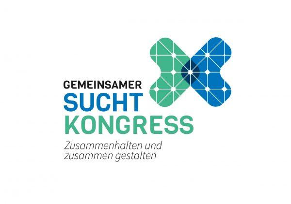 Absage des Gemeinsamen Suchtkongresses vom 17. bis 19.06.2020 in Münster