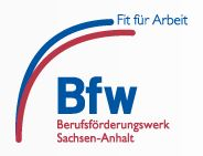 """Fachveranstaltung """"Wie Integration gelingt - Arbeit für Menschen mit erworbener Hirnschädigung"""" am 27.02.2020 im Berufsförderungswerk Sachsen-Anhalt"""