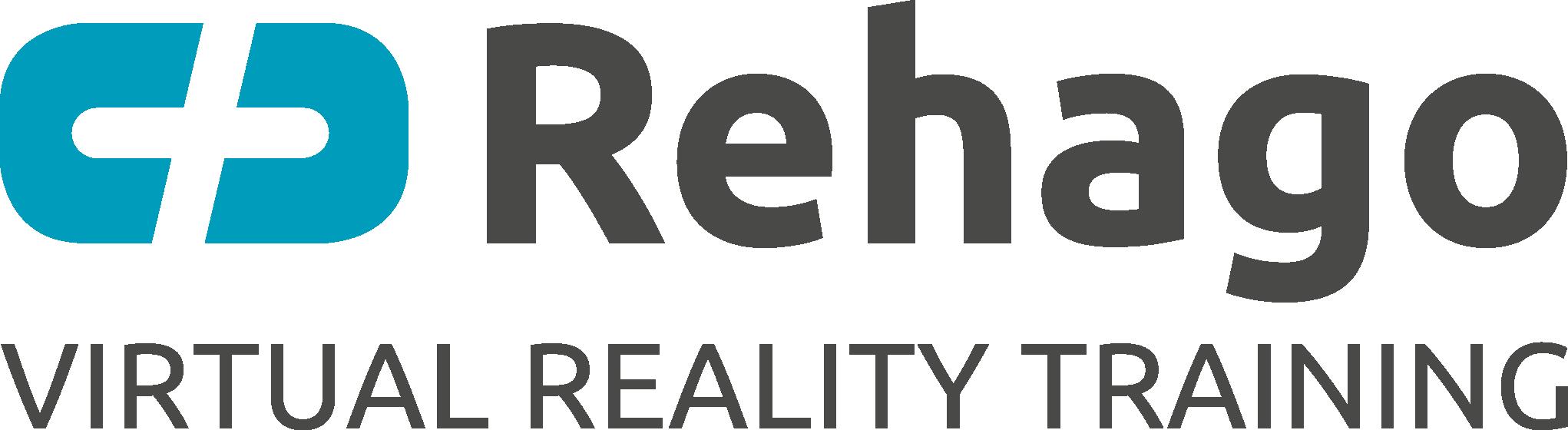 Rehago gewinnt Diplomatic Council Startup Leadership Award 2020