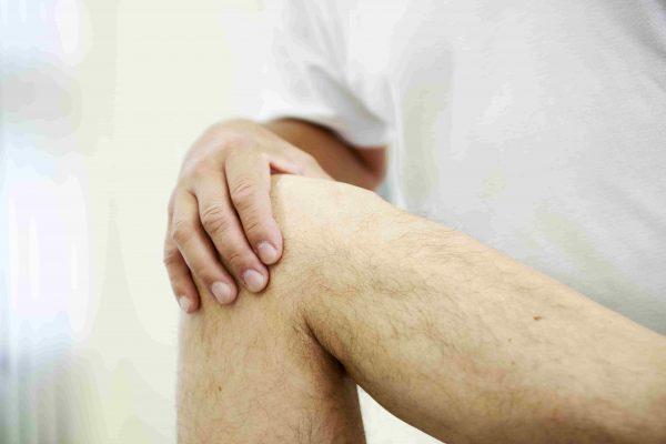 Für bessere Vergleichbarkeit der Behandlungsqualität in der orthopädischen Rehabilitation