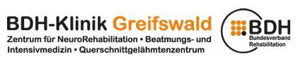 BDH-Klinik Greifswald optimiert mit digitaler Plattform die Patientenüberleitung