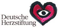 S3-Leitlinie zur Rehabilitation von Herz-Kreislaufpatienten in Deutschland, Österreich und der Schweiz