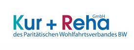 Kur + Reha GmbH startet mit innovativer Patienten-App
