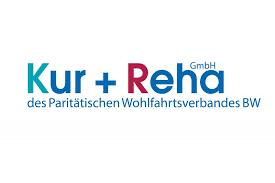 Die Kur + Reha GmbH übernimmt die Psychosomatische Klinik Buching