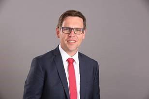 Neue Geschäftsführer für Klinik im Park in Bad Sassendorf und Medical Park Loipl
