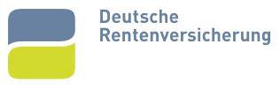 Klinikbetrieb des Reha-Zentrum Bad Nauheim mit den Kliniken Taunus und Wetterau angepasst
