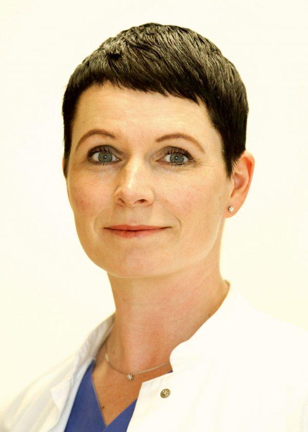 Pneumologische Spezial-Reha nach Corona: Erste Patienten starten in MEDIAN Klinik Heiligendamm