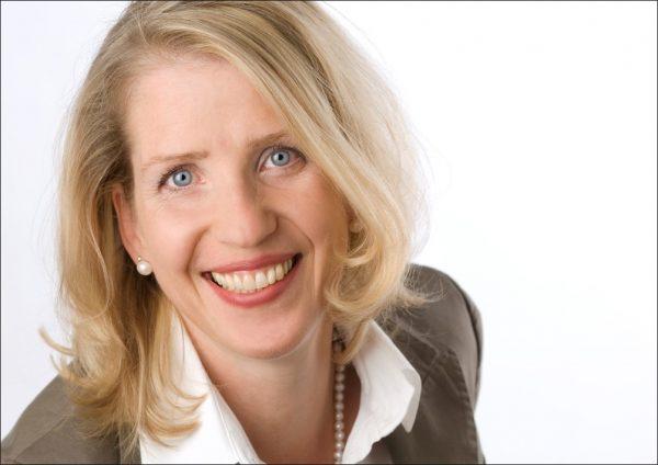 Dr. Gunda Vahldiek wechselt zu Paracelsus