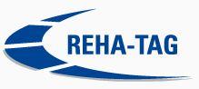 Offizieller Deutscher Reha-Tag am 26.09.2020: Bündnis gegen psychische Erkrankungen