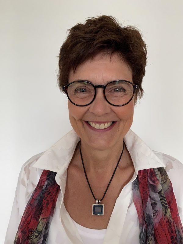 Neue Chefärztin Psychosomatik in der Dr. Becker Klinik Möhnesee
