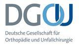 """DGU-Präsident: """"Wir müssen das Reha-Loch für unsere Patienten schließen"""""""