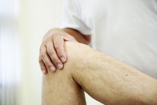 PASSAUER WOLF erhält erneut Bestnoten in der Orthopädie – Höchstmögliche Punktzahl verliehen