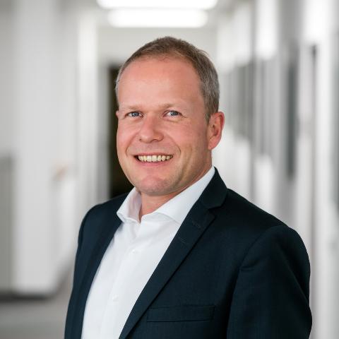 Christian Baumbach wird zum 01. Juli 2020 als COO in den Vorstand der Celenus SE berufen