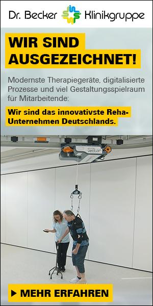 www.dr-becker-karriere.de