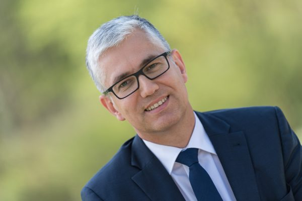 Ausgezeichnete Expertise: Chefarzt des Dr. Becker Neurozentrum Niedersachsen ist jetzt Professor