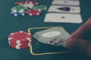 Bundesweiter Aktionstag gegen Glücksspielsucht am 30. September 2020