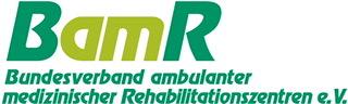 Bundesrat fordert Rettungsschirm auch für ambulante Rehabilitationszentren