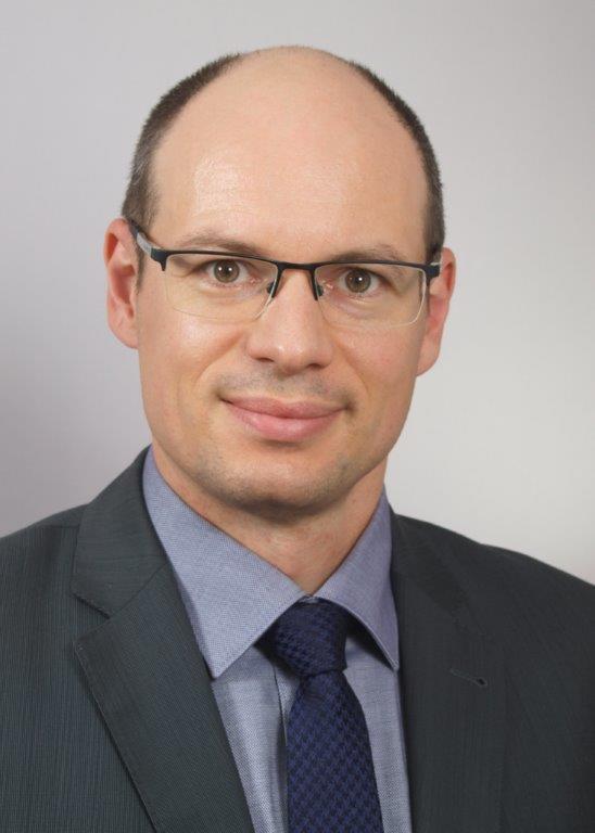 MEDIAN Klinik am Park Bad Oeynhausen unter neuer Leitung von Henrik Heitmann und Chefärztin Dr. Ina Härdrich