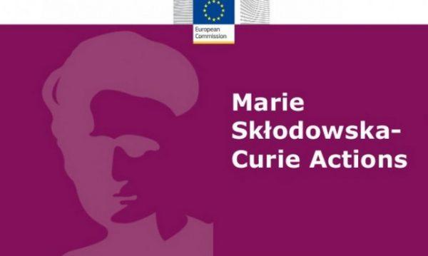 MEDIAN erhält EU-Forschungsgelder für die Weiterentwicklung der datengetriebenen Rehabilitation