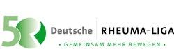 Deutsche Rheuma-Liga: 50 Jahre in Bewegung Aktiv in der Politik für sich und andere