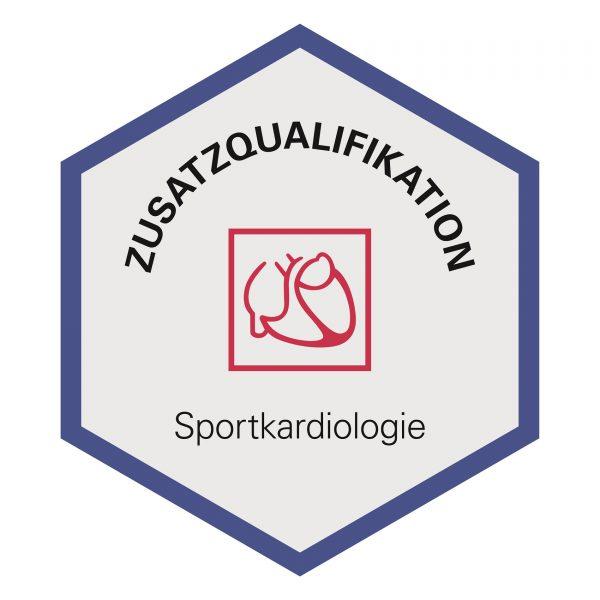 Das MEDIAN Reha-Zentrum Bernkastel-Kues bietet ab sofort kardiologische Kompetenz für ambitionierte Sportler