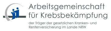 """Hefte aus der Reihe """"Das bietet mir die Reha"""" der ARGE Krebs wieder erhältlich"""
