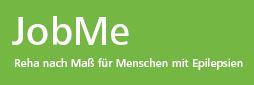 JobMe: Berufliche Reha für Menschen mit Epilepsie Bundesweit erstes ambulantes Angebot