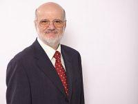 Neues Ausbildungsprogramm zur Hyperthermie im Rahmen multimodaler Krebstherapien