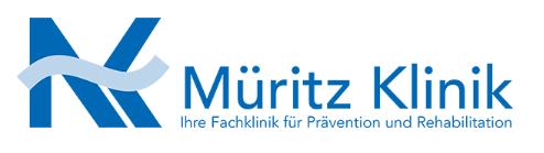 Neueröffnung Zentrum für Kinder- und Jugendrehabilitation in der Müritz Klinik