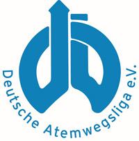 Durchführbarkeit von Rehasport (Lungensport) zu Pandemiezeiten - Stellungnahme der AG Lungensport in Deutschland e.V.