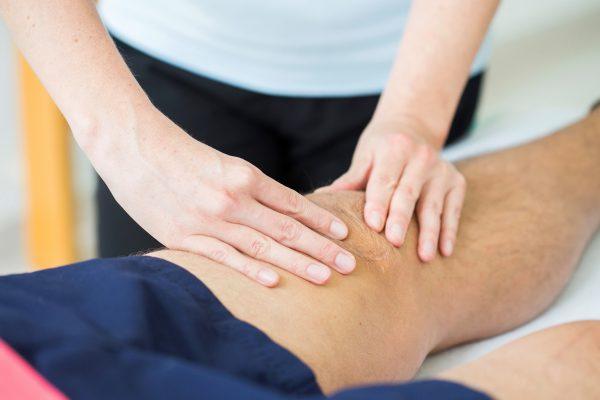 Rehaklinik Am Kurpark erfüllt höchste Qualitätsstandards bei der Behandlung orthopädischer Erkrankungen