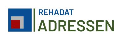 REHADAT-Adressen - Ansprechstellen und Dienstleister finden zu Behinderung und beruflicher Teilhabe